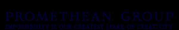 promethean-group-title