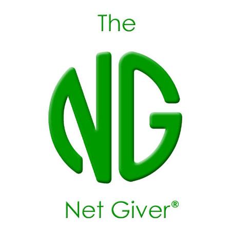 The NG