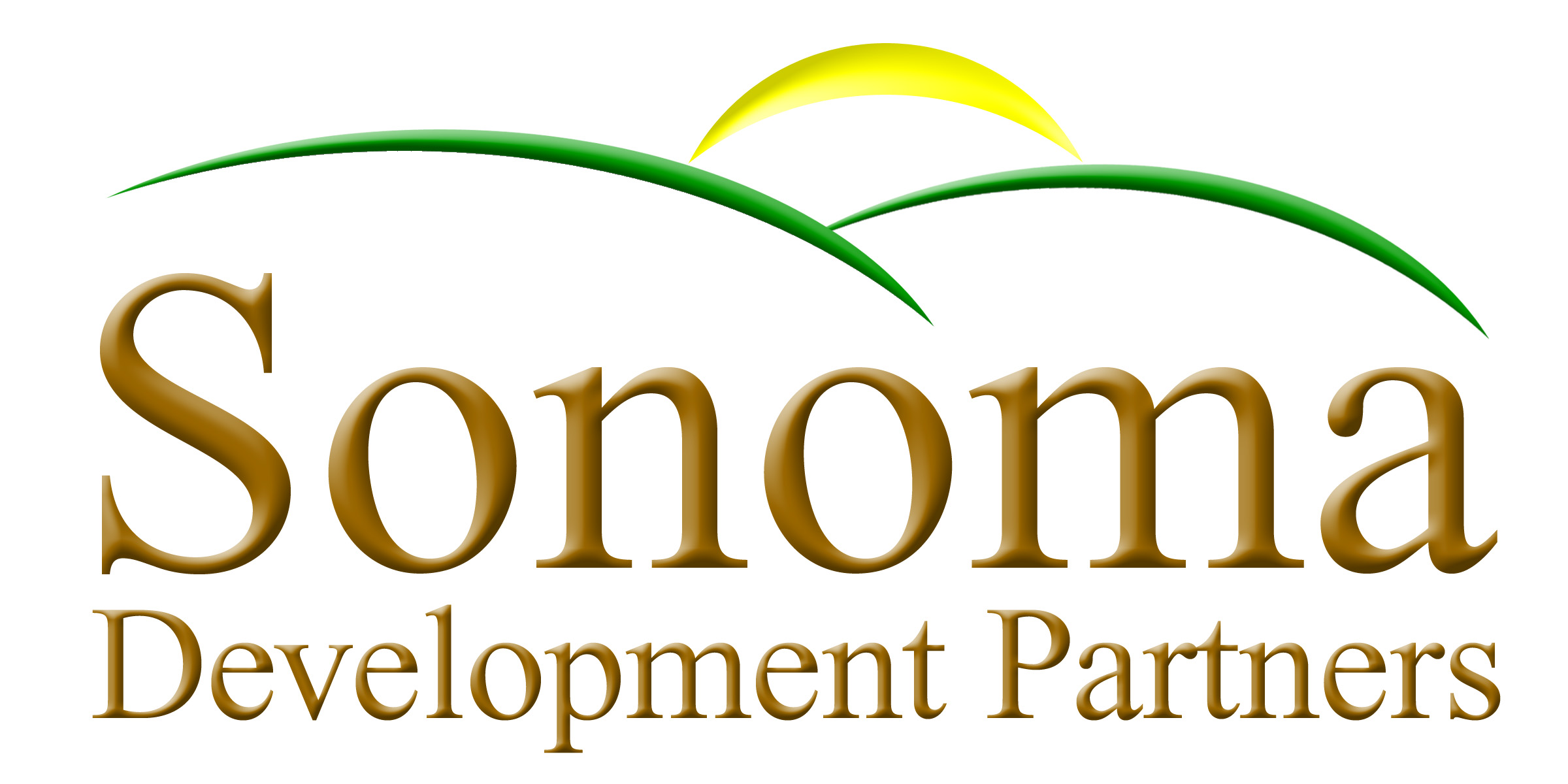 Sonoma Development Partners