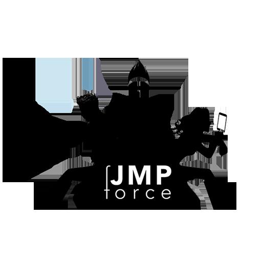 JMPforce
