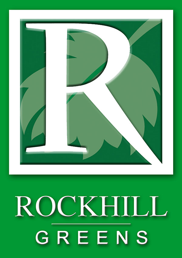 Rockhill Greens